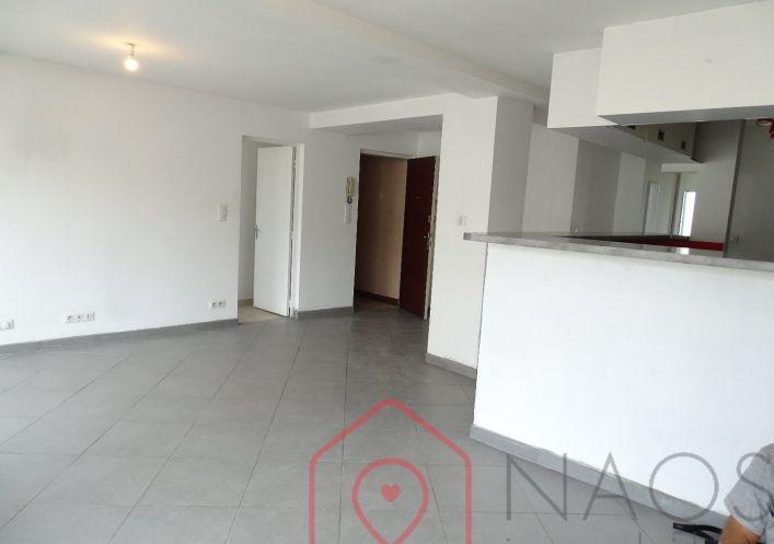 A vendre La Seyne Sur Mer 7500889986 Naos immobilier