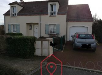 A vendre Orleans 7500890111 Portail immo