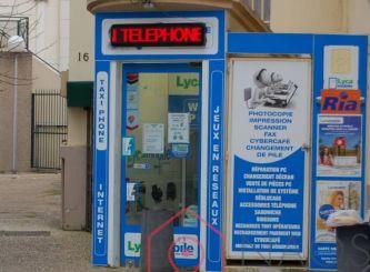 A vendre Melun 7500890117 Portail immo
