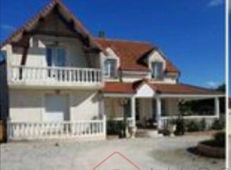 A vendre Montargis 7500890121 Portail immo