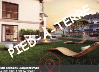 A vendre La Baule Escoublac 7500890124 Portail immo