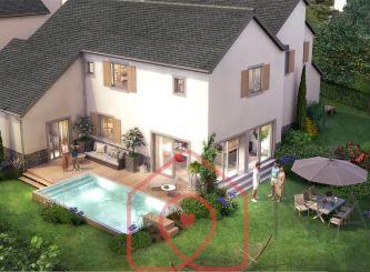 A vendre La Baule Escoublac 7500890128 Portail immo