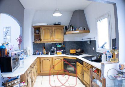 A vendre Eu 7500890283 Adaptimmobilier.com