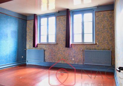 A vendre Eu 7500890285 Adaptimmobilier.com