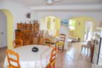 A vendre  Vinon Sur Verdon | Réf 7500890547 - Naos immobilier