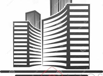 A vendre Appartement en résidence Cayenne | Réf 7500891018 - Portail immo