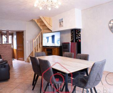 A vendre  Eu   Réf 7500891229 - Naos immobilier