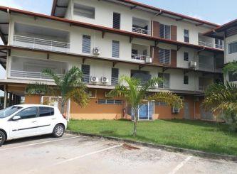 A vendre Appartement en résidence Cayenne | Réf 7500891316 - Portail immo