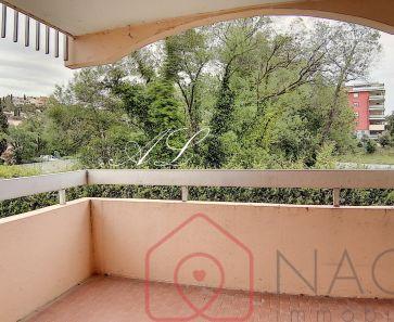 A vendre  Saint Raphael   Réf 7500891518 - Naos immobilier