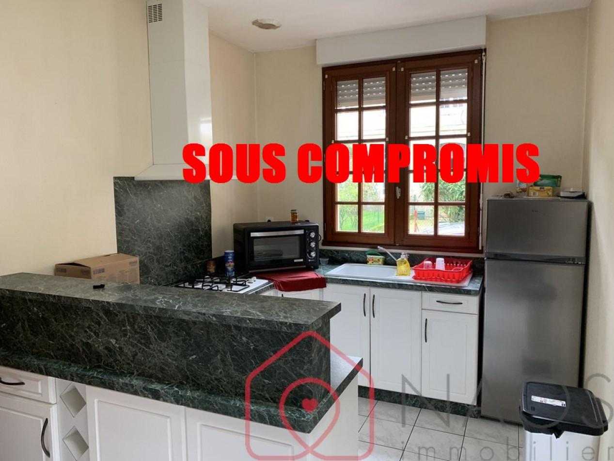 A vendre  Pontivy | Réf 7500891840 - Naos immobilier