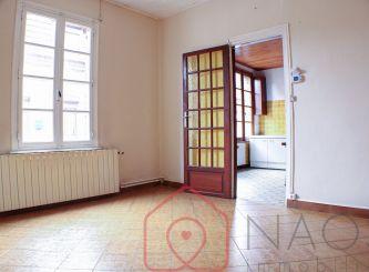 A vendre Maison Oust Marest | Réf 7500892063 - Portail immo