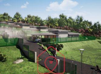 A vendre Maison en vefa Remire Montjoly | Réf 7500892065 - Portail immo