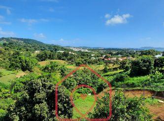 A vendre Villa Le Robert | Réf 7500892107 - Portail immo