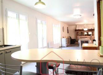 A vendre Maison Ault | Réf 7500892412 - Portail immo