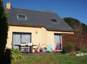 A vendre Maison Saint Evarzec | Réf 7500892476 - Portail immo