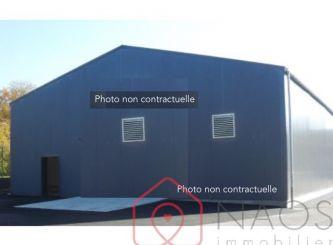 A vendre Ateliers et bureaux Roquebrune Sur Argens | Réf 7500892513 - Portail immo