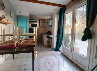 A vendre Appartement en résidence Frejus | Réf 7500892560 - Portail immo