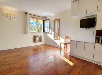 A vendre Appartement rénové Frejus | Réf 7500892562 - Portail immo