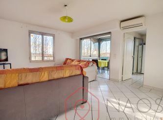 A vendre Appartement en résidence Frejus | Réf 7500892563 - Portail immo