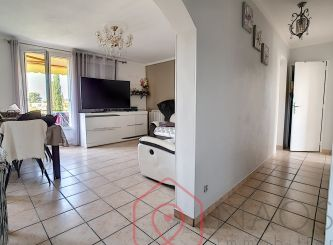 A vendre Appartement en résidence Saint Raphael | Réf 7500892566 - Portail immo