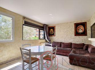 A vendre Appartement Frejus | Réf 7500892567 - Portail immo