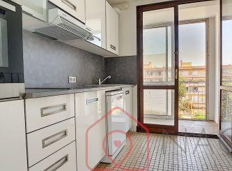 A vendre Appartement Frejus | Réf 7500892568 - Portail immo