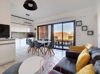 A vendre Appartement Frejus | Réf 7500892569 - Portail immo