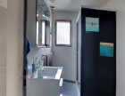 A vendre  Lornay | Réf 7500892577 - Naos immobilier