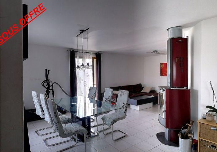 A vendre Maison Lornay | Réf 7500892577 - Naos immobilier
