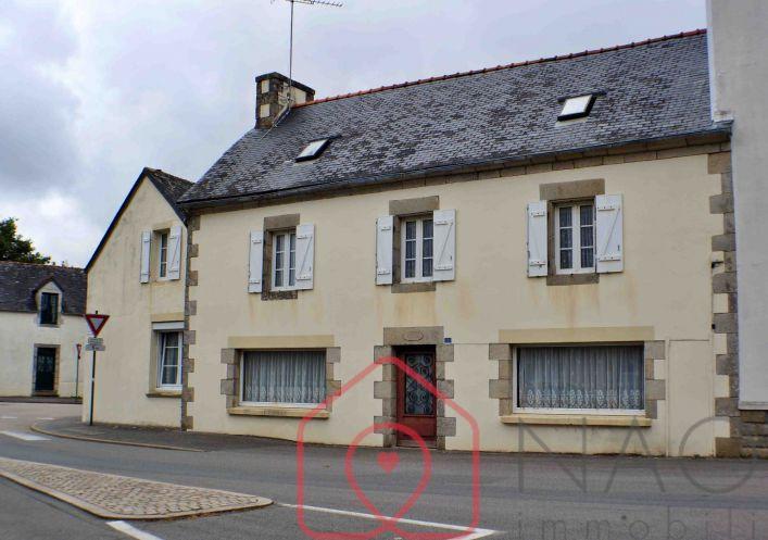 A vendre Maison Gouesnach | Réf 7500892954 - Naos immobilier