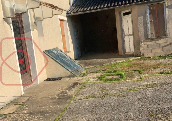 A vendre Maison Saint Pierre Les Nemours   Réf 7500893255 - Naos immobilier