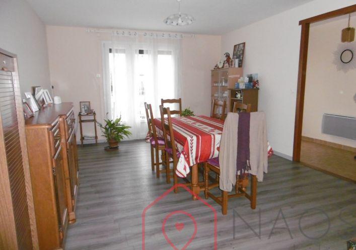 A vendre Maison individuelle Le Bailleul | Réf 7500893748 - Naos immobilier