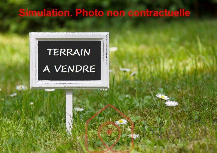 A vendre Terrain constructible Benodet | Réf 7500893925 - Naos immobilier