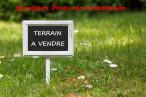 A vendre  Benodet   Réf 7500893925 - Naos immobilier