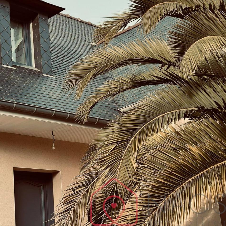 A vendre  Langrolay Sur Rance | Réf 7500894429 - Naos immobilier