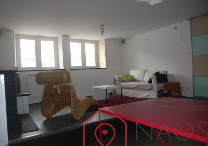 A vendre Appartement Poitiers | Réf 7500894455 - Naos immobilier