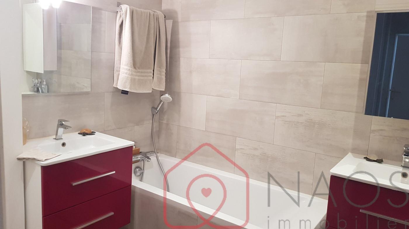 A vendre  Meudon La Foret   Réf 7500894512 - Naos immobilier