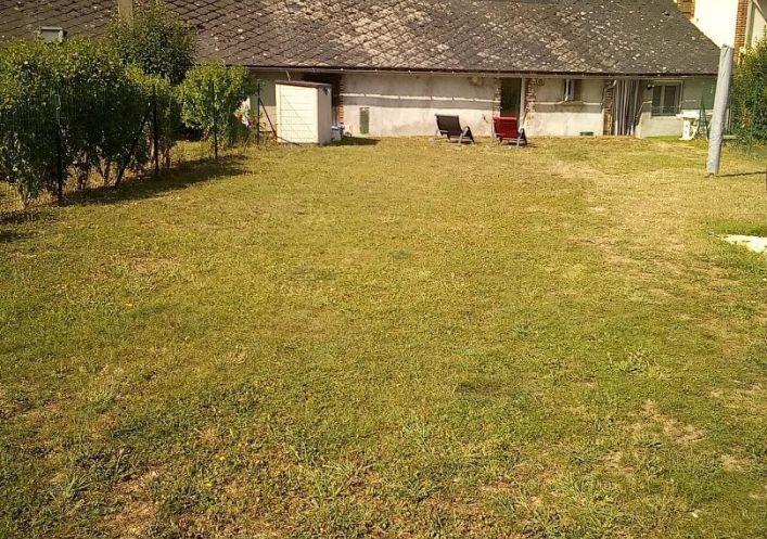A vendre Maison de village Roncheres | Réf 7500894782 - Naos immobilier