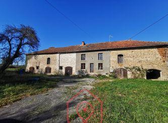 A vendre Maison de campagne Bourganeuf | Réf 7500895041 - Portail immo