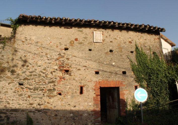A vendre Remise en pierre Albi   Réf 7500895066 - Naos immobilier