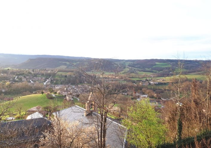 A vendre Maison de village Cordes-sur-ciel   Réf 7500895067 - Naos immobilier