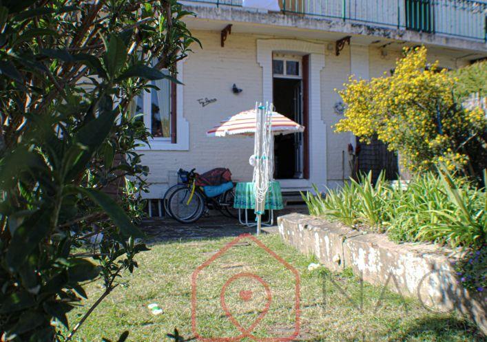 A vendre Appartement Criel Sur Mer | Réf 7500895192 - Naos immobilier