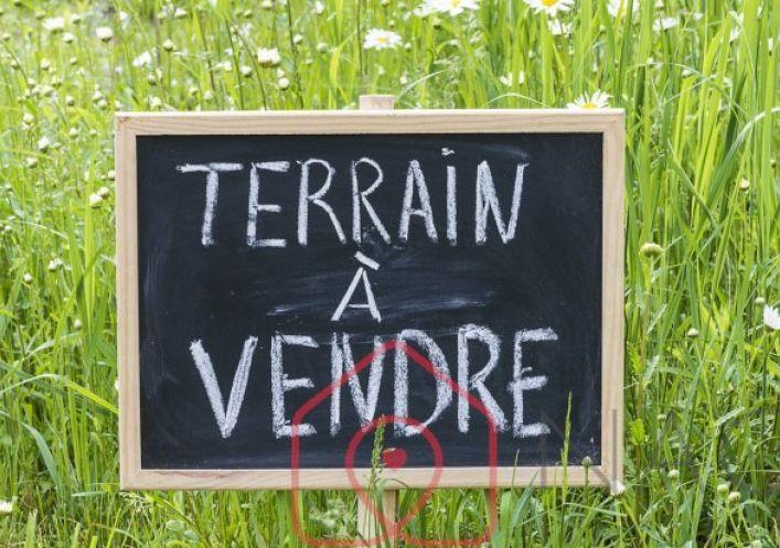 A vendre Terrain constructible Monchaux Soreng | Réf 7500895249 - Naos immobilier