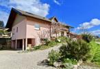 A vendre  Epagny | Réf 7500895287 - Naos immobilier