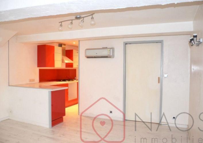 A vendre Appartement ancien Rians | Réf 7500895324 - Naos immobilier