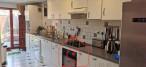 A vendre  Lys Lez Lannoy   Réf 7500895417 - Naos immobilier