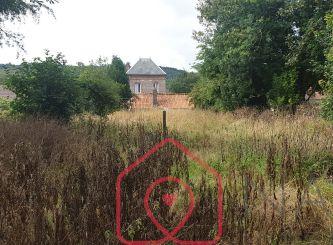A vendre Maison Bouvaincourt Sur Bresle | Réf 7500895479 - Portail immo