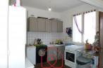 A vendre  Aubin | Réf 7500895503 - Naos immobilier