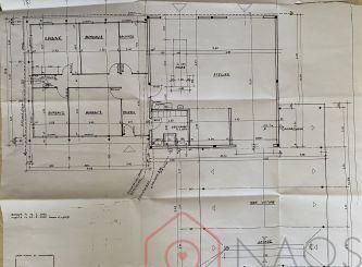 A vendre Bâtiment Saint Aygulf | Réf 7500895562 - Portail immo