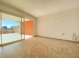 A vendre Appartement en résidence Roquebrune Sur Argens | Réf 7500895566 - Portail immo